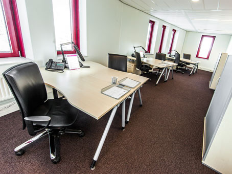 kantoor 3