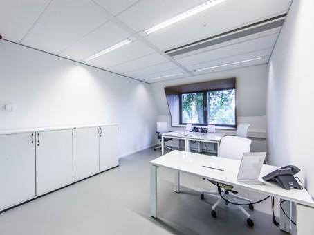 kantoor 4