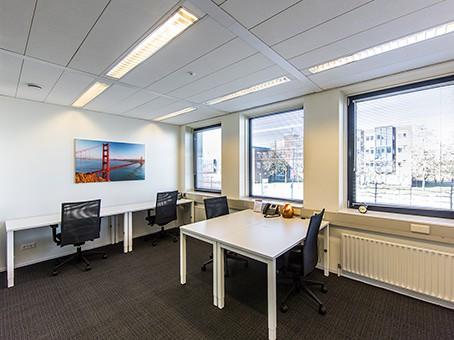 kantoorruimte 3
