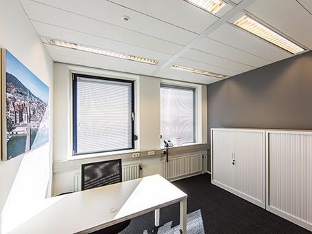 kantoorruimte 5