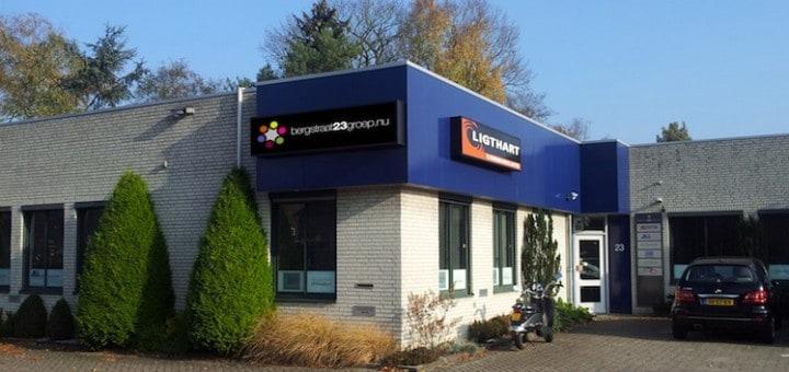 Pand-Bergstraat-720x340