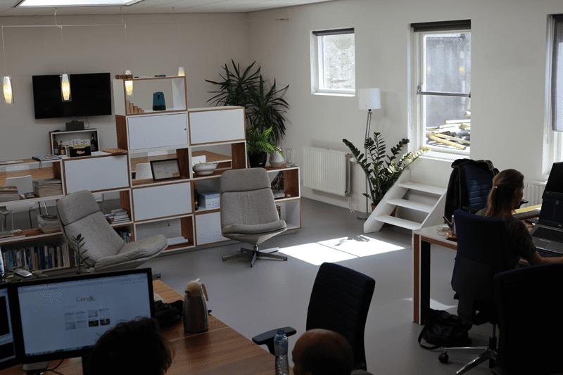 Te huur Jansveld 31 kantoor (1)