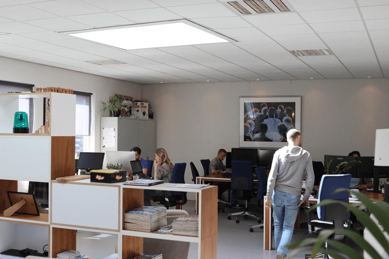 Te huur Jansveld 31 kantoor (4)