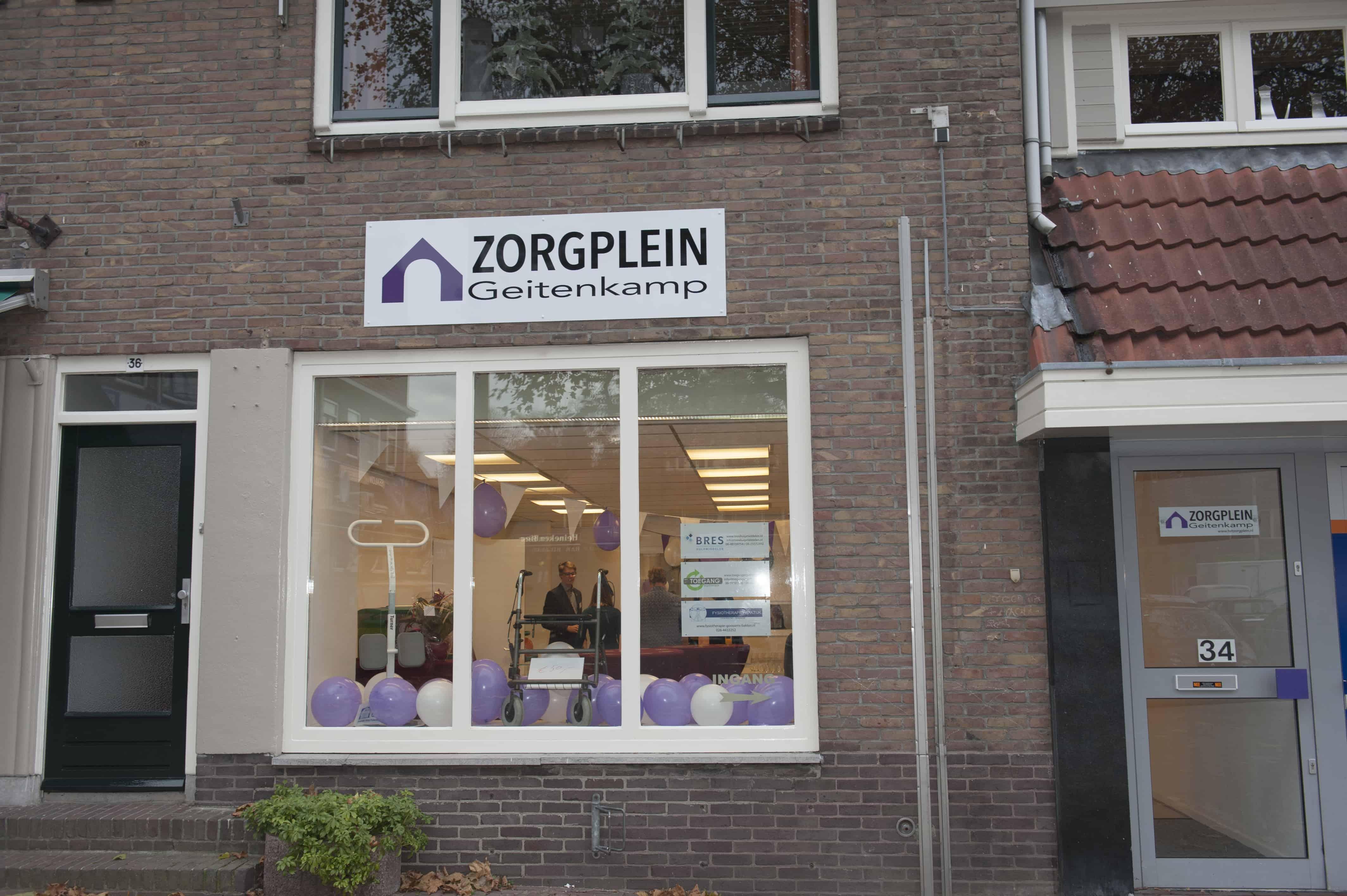 Zorgplein141114-004
