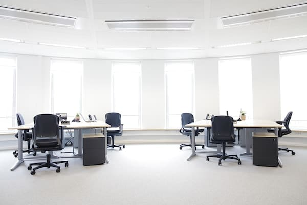 tribes-kantoor-2-min