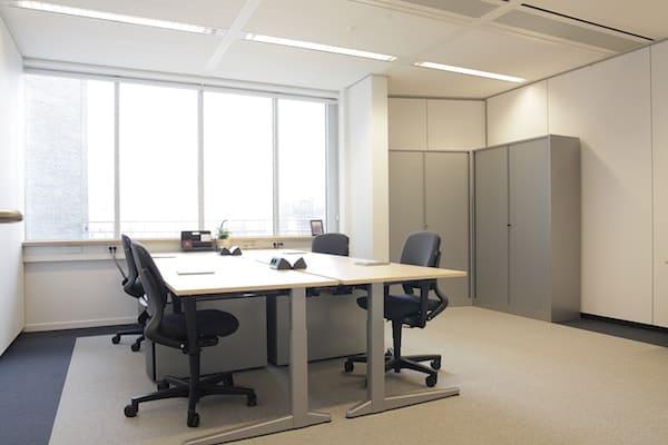 tribes-kantoor-min