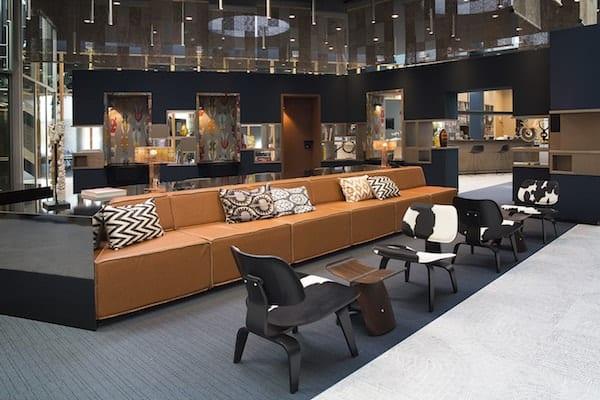 tribes-lounge-min