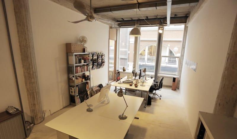 Studio-1.2-01