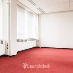 5 tips bij het vinden van een goedkope kantoorruimte…