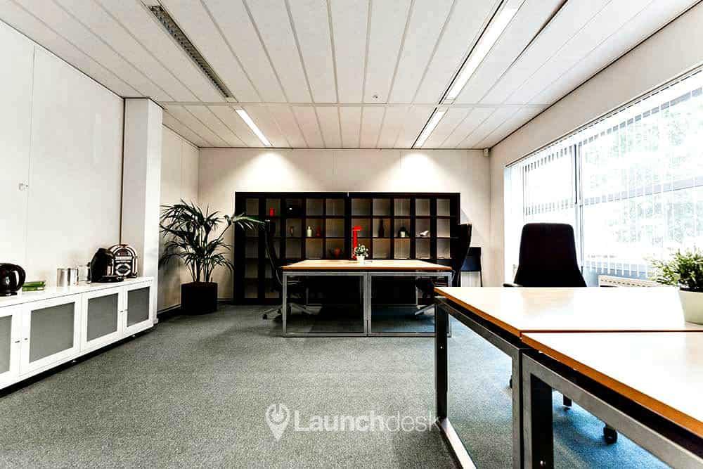 kantoorruimtes te huur bedrijfsverzamelpand arnhem