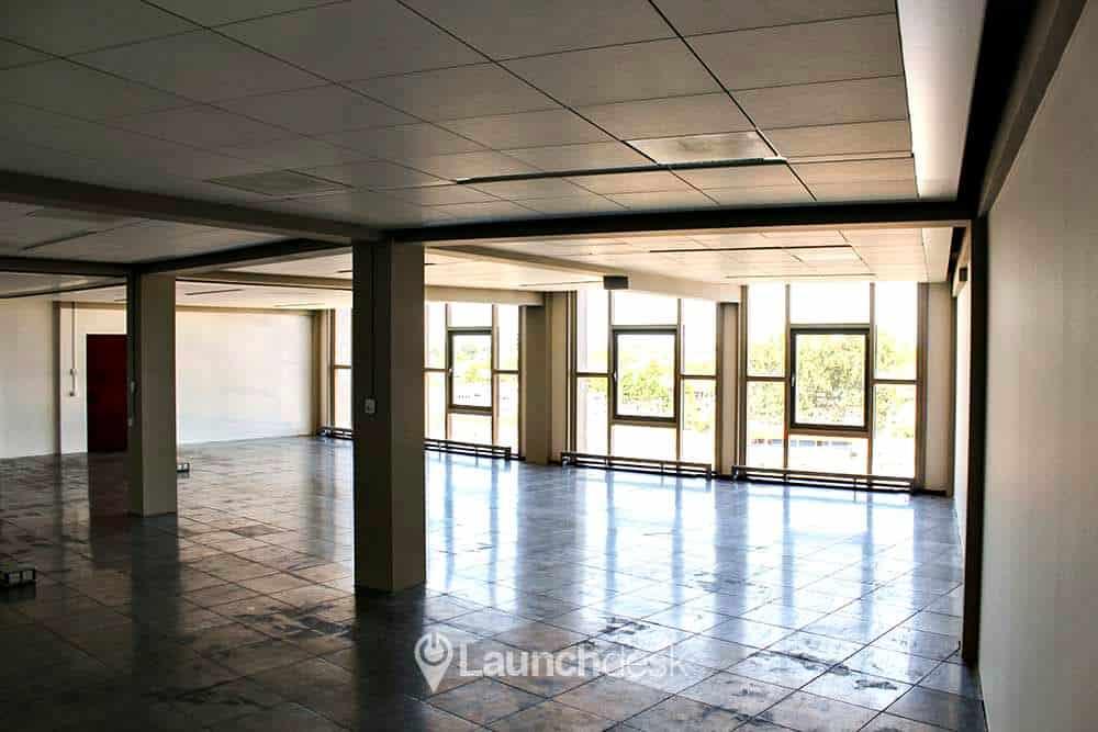 kantoorruimtes te huur historisch gebouw rotterdam
