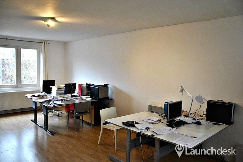 werkplek-huren-amsterdam-3 (1)