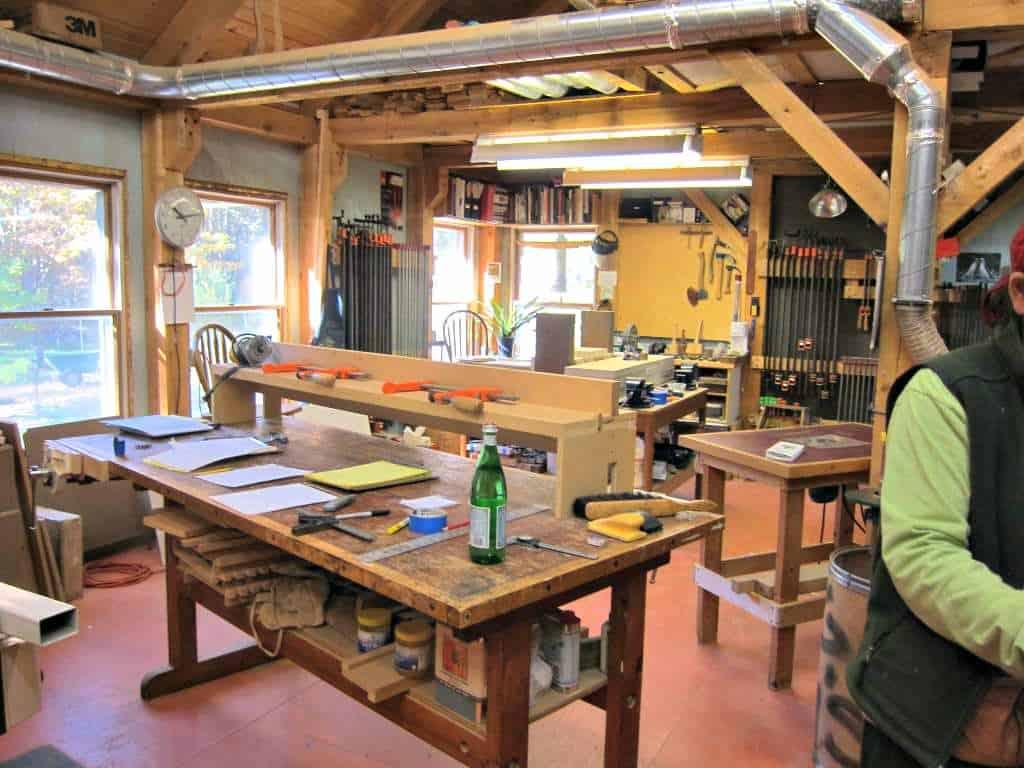 atelier kantoor bedrijfsruimte opslagruimte mijdrecht