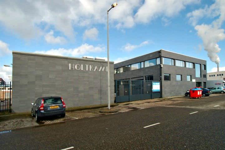 moderne kantoor units te huur oude koekjesfabriek amsterdam