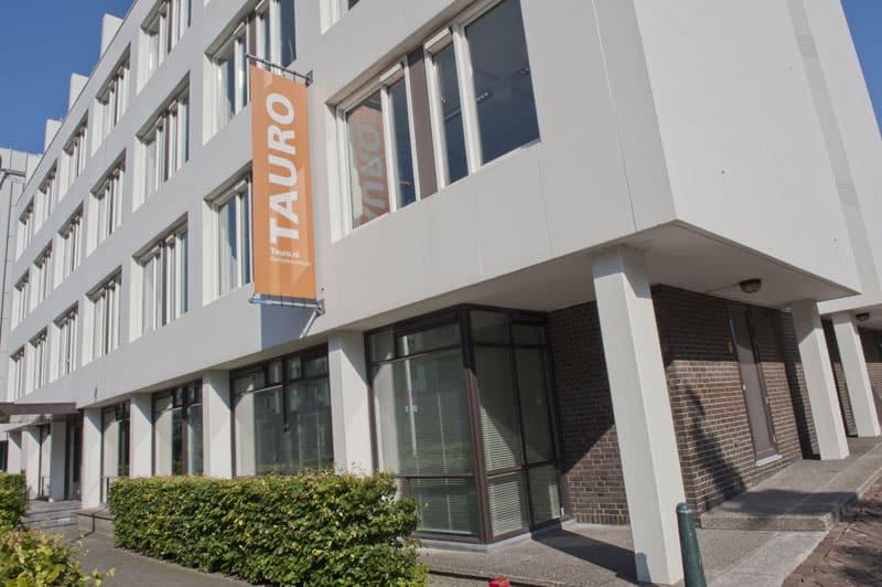 Entree-Tauro-Den-Haag-Bezui