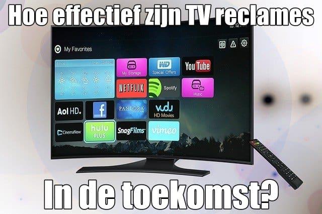 tv-reclames