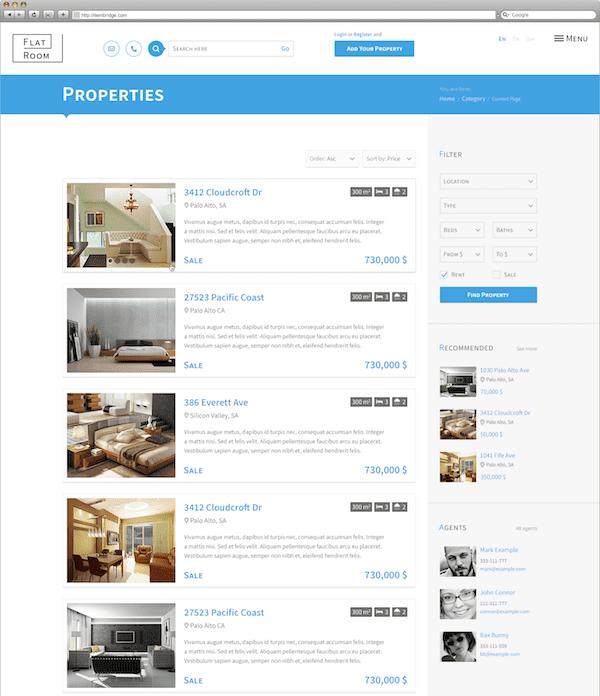 vastgoed-website-screenshot-2
