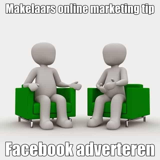 marketing-tips-facebook