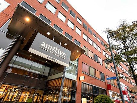 werkplek-huren-business-center-amstelveen_mini
