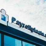 Payrollplaats zijn mening over goede kantoorruimte