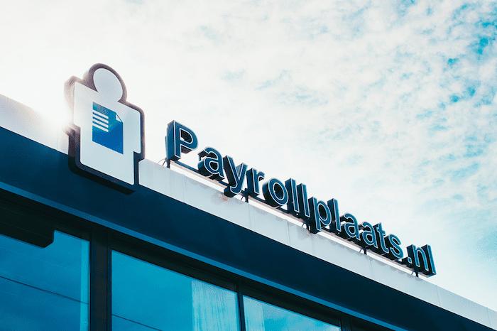 payroll-logo