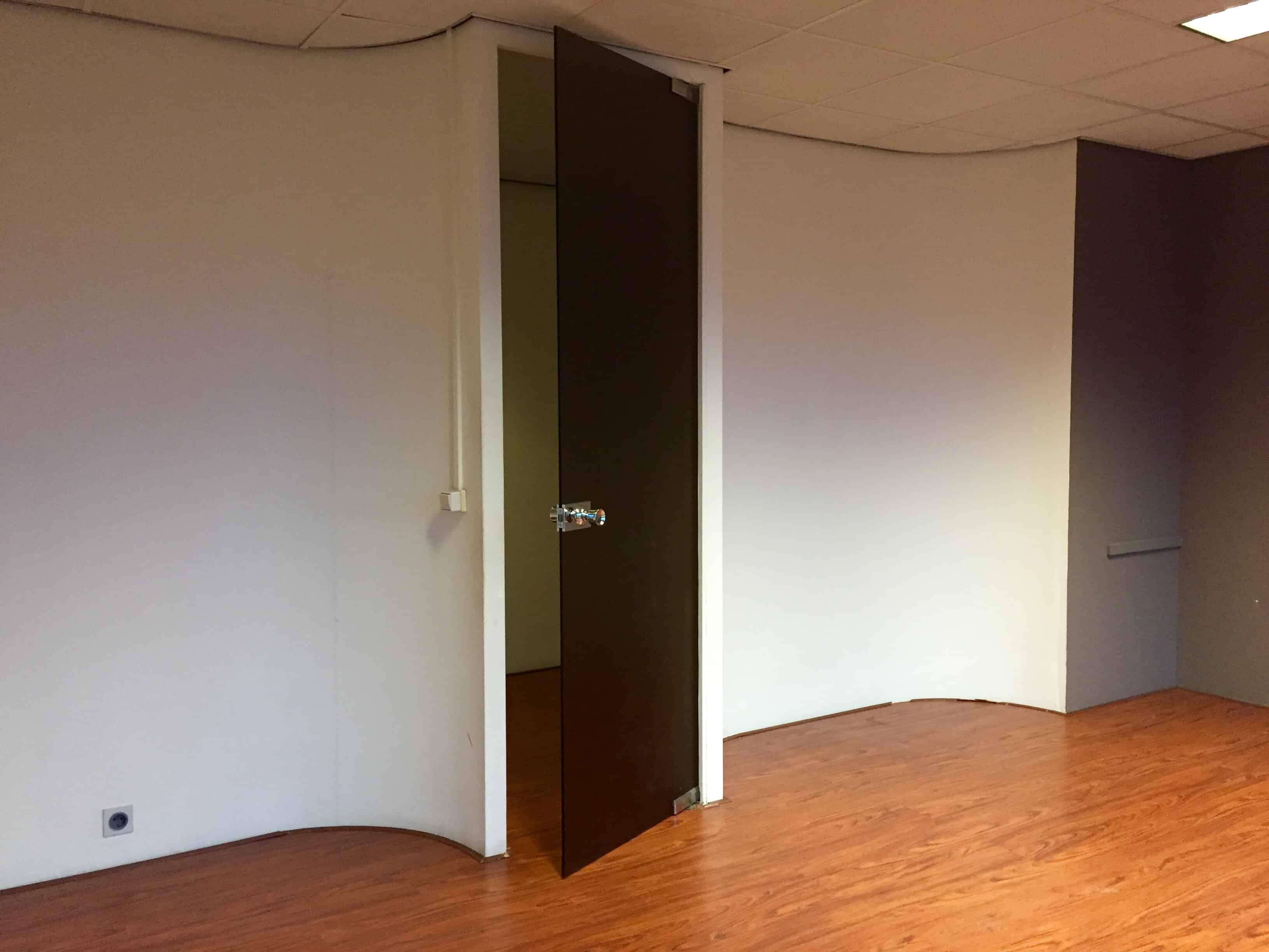 zaandam-kantoor-3
