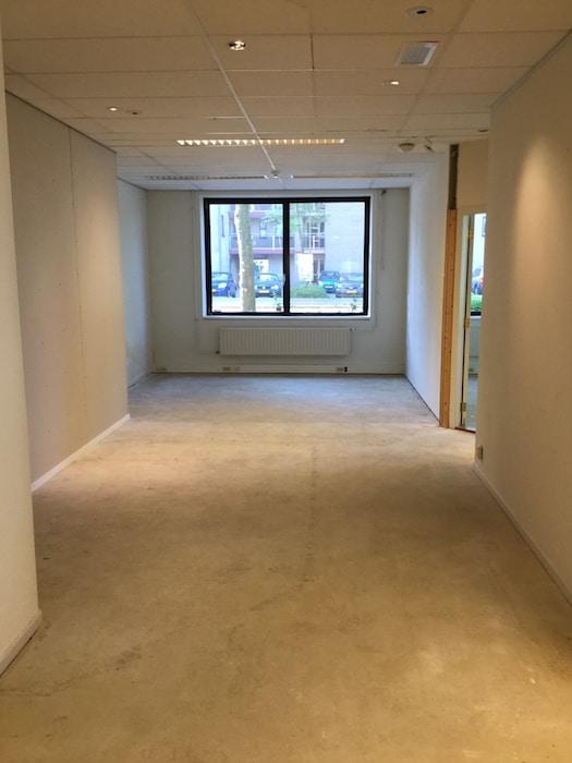 zoetermeer-kantoor-2