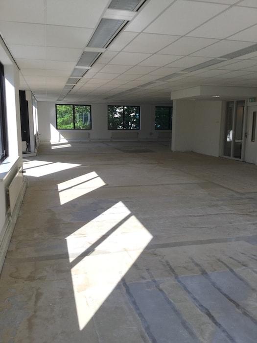 zoetermeer-kantoor