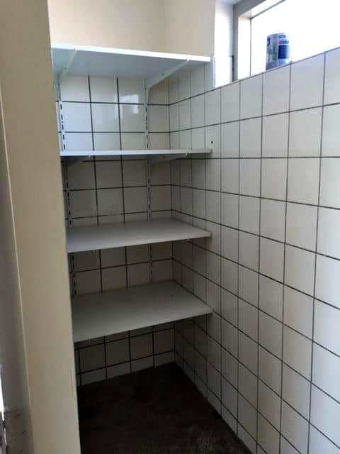 kantoorruimte-amsterdam-hoofddorppleinbuurt-3_mini