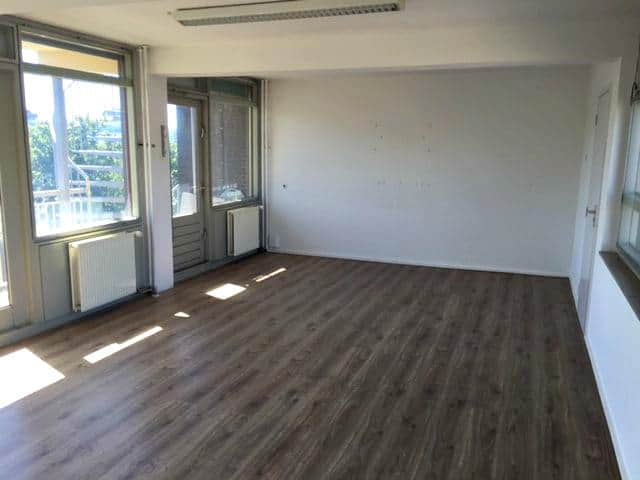 kantoorruimte-amsterdam-hoofddorppleinbuurt_mini