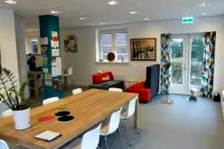 bedrijfsverzamelgebouw-arnhem-aan-schuttersbergplein_mini