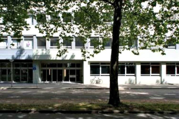 bedrijfsverzamelgebouw-arnhem-hoofdkwartier-arnhem_mini
