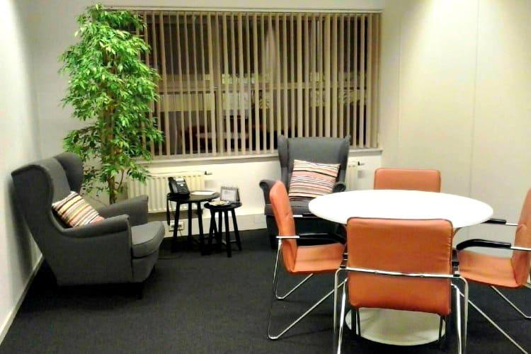 business center pleyroute arnhem