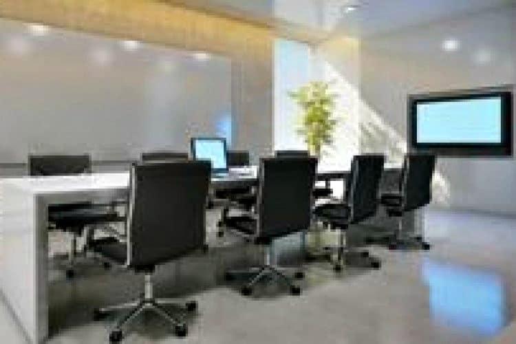 business center te huur willemstraat breda