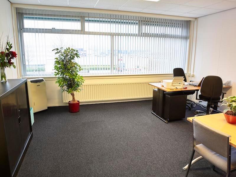 kantoor-units-te-huur-industrieterrein-de-krogten-breda-kantoor