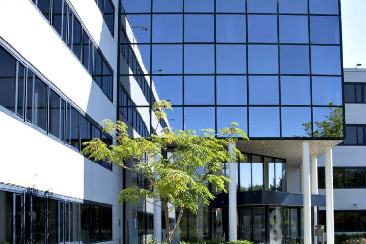 kantoorruimte te huur business center amstelveen