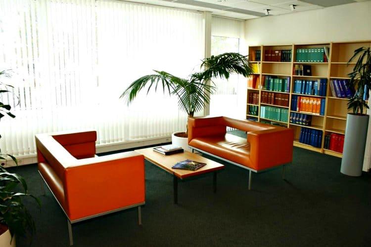 kantoorunit te huur vanaf 275 Almere