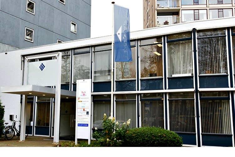 business center flexibele contracten apeldoorn