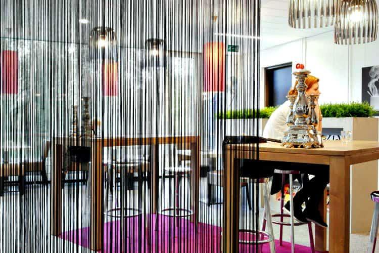 business center ringweg alkmaar