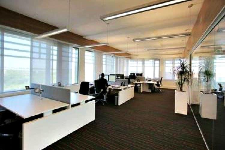kantoorruimte bedrijventerrein rijnhoek bodegraven