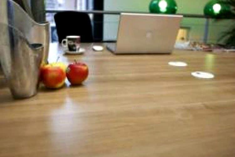 luxe kantoorvilla veerallee zwolle