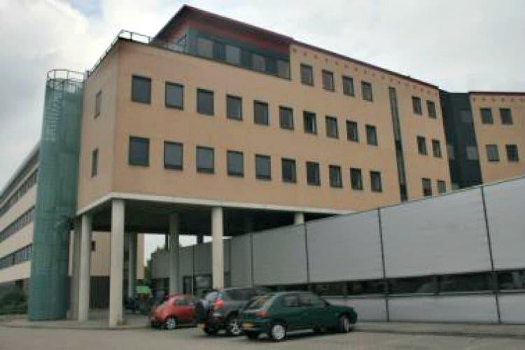 modern representatief kantoorgebouw te huur doetinchem