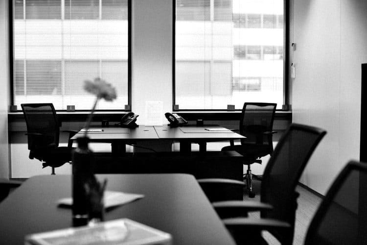 werken kantorenlocatie schiphol airport wtc