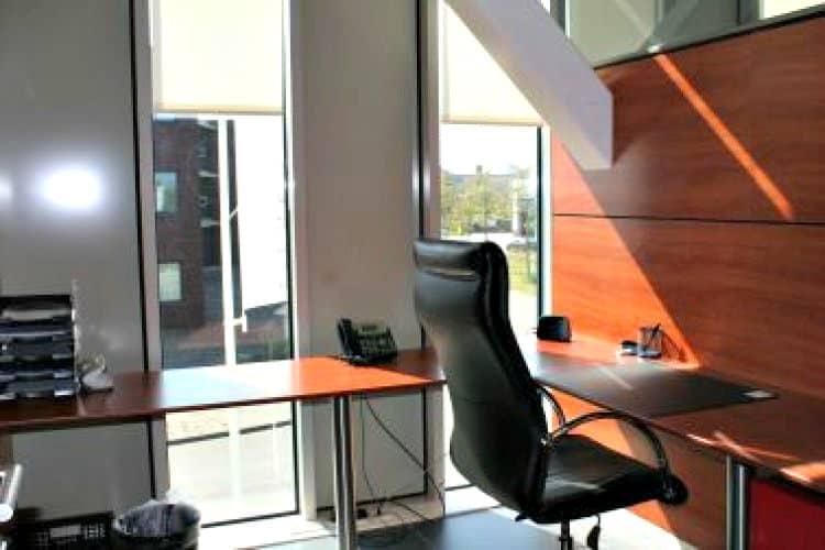bedrijfsverzamelgebouw-te-huur-papland-gorinchem-kantoor_mini