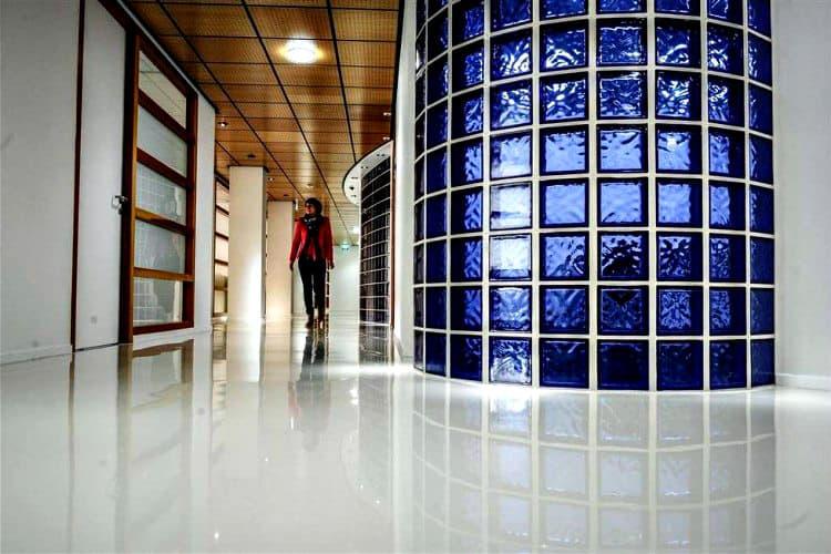 business center te huur waarderpolder haarlem