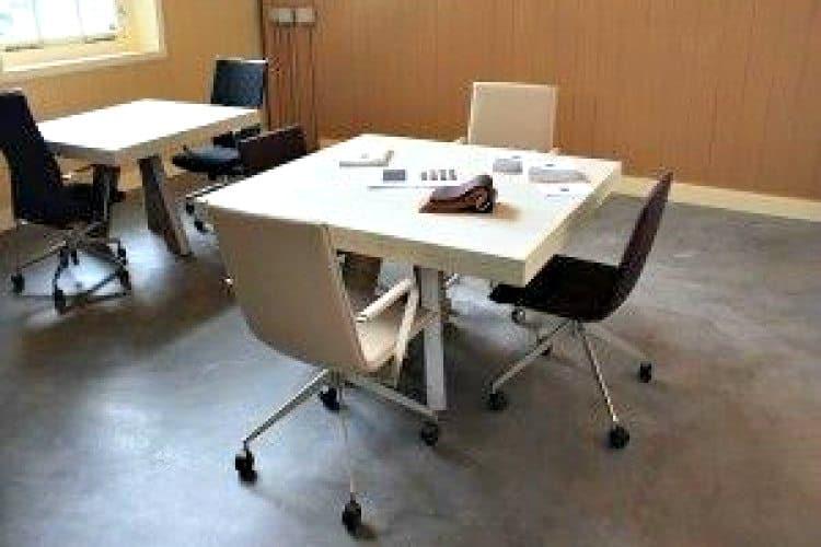 flexibele werkplek te huur heerhugowaard