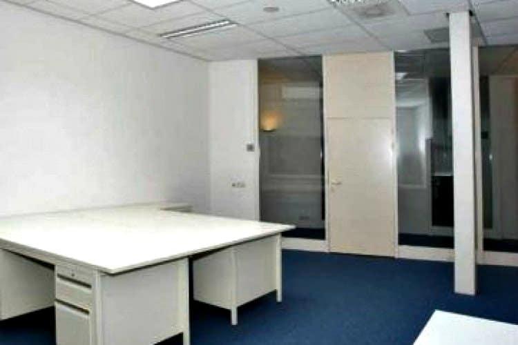 kantoorpand gevestigd bedrijventerrein tijvoort zuid goirle