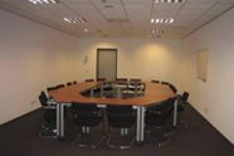 kleinschalige kantoorruimtes te huur heerlen