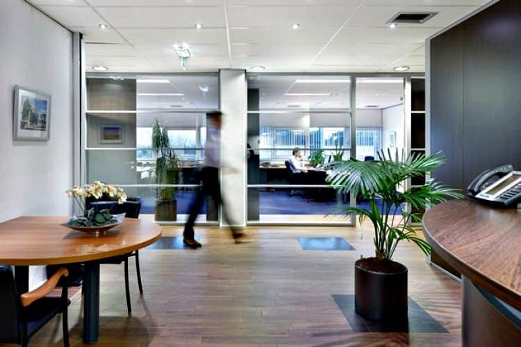 werkplek te huur kantorenpark beukenhorst west hoofddorp