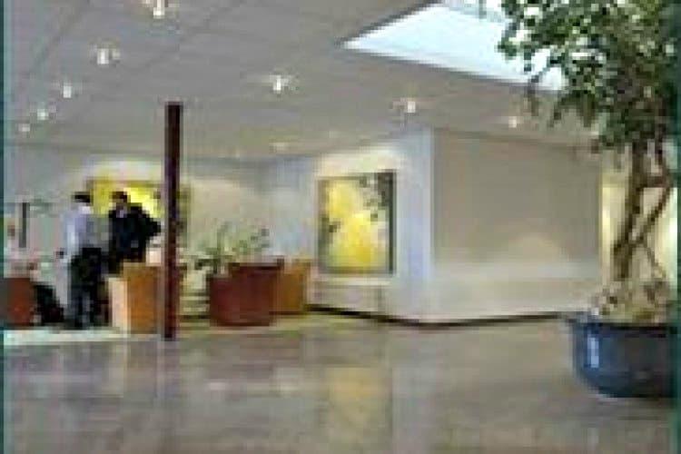 bedrijvencentrum pinckart kantoorunits te huur nuenen